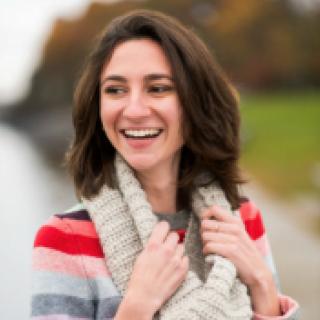 Tori Petrillo
