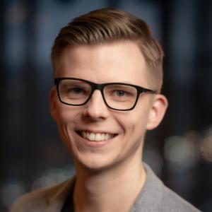 Jacek Olejarz
