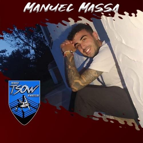 Manuel Massa