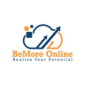 BeMore Online