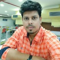 Partha Saha's picture