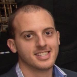 Alex Morosoff