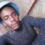 Mamorobela Lethabo