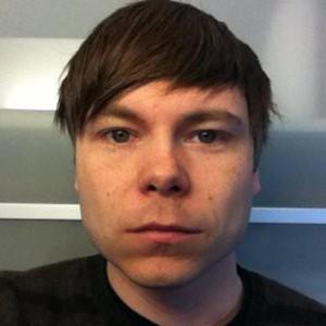 Profile picture for Toby Boudreaux