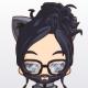 revmaillet's avatar