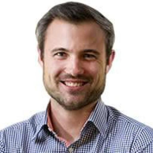 Marc Stoffel