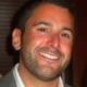 epiqz's avatar