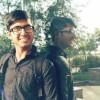 Kaushal Dhawan