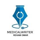 صورة د. ريهام عمر