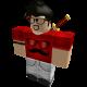 eli334's avatar
