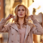 Photo of Татьяна Коваленко