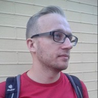 jetmind avatar