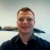 Ilkka Anttonen's avatar