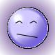 Illustration du profil de ghghgggk