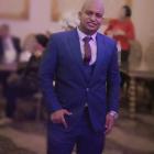Photo of محمود مجدي