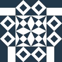 gravatar for ricfoz