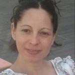 Rosalía Rozalén