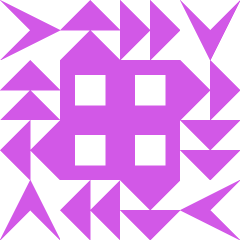 Sergiobob avatar image