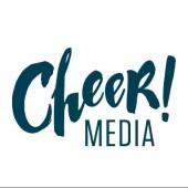 Cheer Media Staff