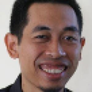 Profile picture for Wijayanto SOEHADI