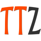 Photo of TTZ