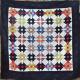 textileshedcollective