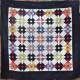 textileshed
