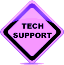 anvsupport's picture
