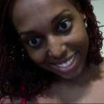 Shameaka Butler's profile picture
