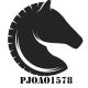 pjoao1578