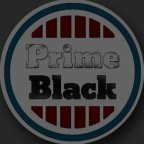 primeblack1's Avatar