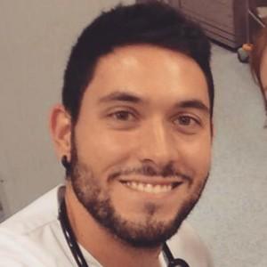 Javier Pertiñez