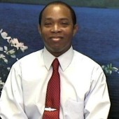 Keith L. Brown
