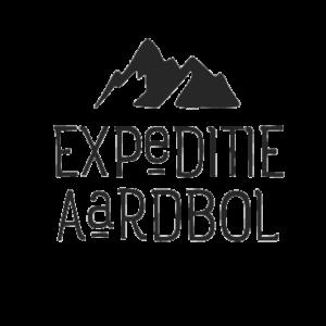 Expeditie Aardbol