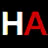 HyperAim