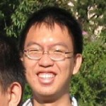 Yuan-Sen Ting