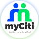 myCiti India