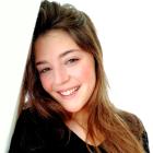 Clara Manrique