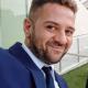Raffaele Tateo