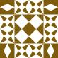 gravatar for tange