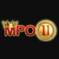 MPO11
