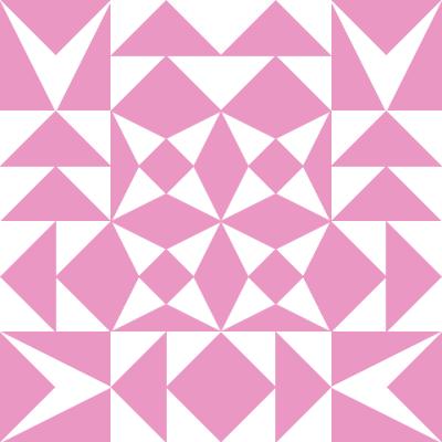 Kneukel avatar