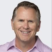 avatar for John Miller