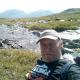 Pasi Jukka Rahko