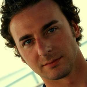Profile picture for Mark Rau