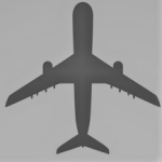 Flycoair