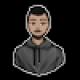 krispx2811's avatar