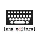 una editora