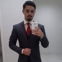 ClintBarton аватар