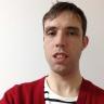 avatar for Marc Jones